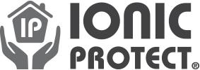 Logo IconicProtect