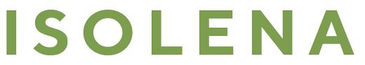 Logo Isolenawolle