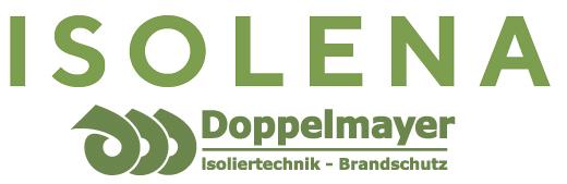 Fritz Doppelmayer GmbH - Gesunde Dämmung in Kempten